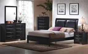 Bedroom Furniture Sets For Men Bedrooms