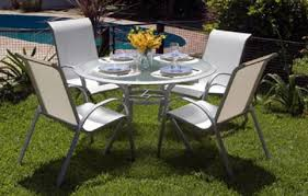 Sale Patio Furniture Sets by How To Get Clearance Patio Furniture Sets Clearance Patio