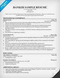 Banker Resume Essay On Revenge In Hamlet Dualism Vs Physicalism Essays Sample