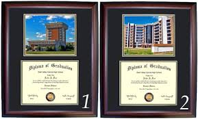 auburn diploma frame executive diploma frames all frames 99 auburn at