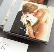 wedding photo books heirloom bindery albums books presentation for