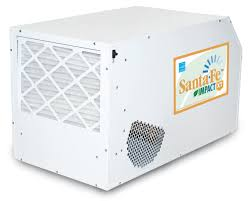 features for the best basement dehumidifiers for your finished