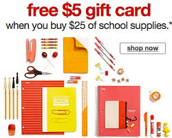 target bemidji black friday ad rise and shine august 7 mall of america sunday coupons crazy 8