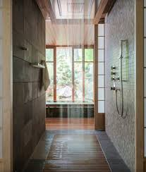 bathroom hardwood flooring ideas luxury bathroom hardwood floors design ideas pictures zillow