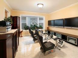 decorate game room home design epic video decoration ideas for