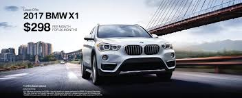 bmw dealership sign bmw car deals and specials temecula u0026 murrieta ca bmw of murrieta