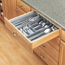 kitchen drawer organizer ideas kitchen drawer organizer ideas home design ideas solutions of