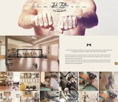 ink tattoo a fashion category flat bootstrap responsive web