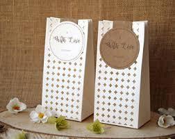 Birthday Favor Boxes by Birthday Favor Box Etsy