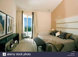 Mirrored Master Bedroom Furniture Apartment Bedroom Bedroom Doors Furniture Inspiration Awesome