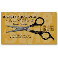 Beauty Spa Business Cards 153 Best Business Cards For Salon And Beauty Spas Images On