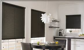 Blinds For Triple Window Stylish U0026 Functional Blinds For Your Home From 3 Day Blinds