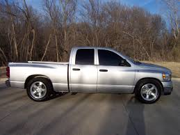 b cirilla 2007 dodge ram 1500 regular cab specs photos