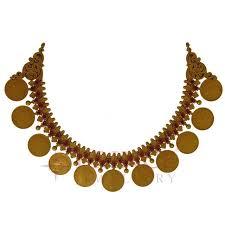 best 25 kerala jewellery ideas on bridal sarees south