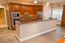 project image gallery home kitchen bath renovation and