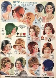 hair style names1920 71 best the roaring twenties images on pinterest roaring 20s
