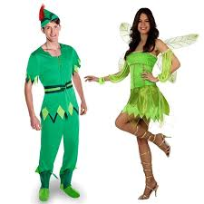 Tinkerbell Peter Pan Halloween Costumes 69 Halloween Costume Ideas Images Costumes