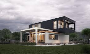exterior home design visualizer modern exterior home design pictures u2013 castle home