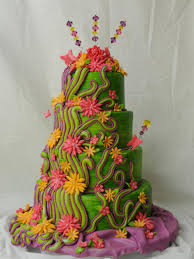 creative wedding cakes recipes dinners and easy meal ideas