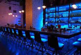 best bars in miami beverage director thrillist