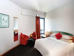 hotel ibis prix des chambres hotel ibis agadir agadir
