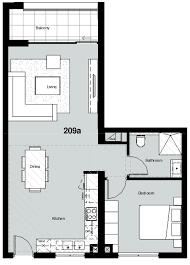 axis floor 2 axis