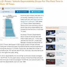 lexus car repair tampa car lacks power head to a tampa mercedes repair center for a tune