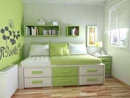 colors of paint for bedrooms painting bedroom two colours painting bookshelves two colors hwy