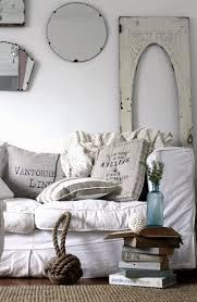 Modern Bedroom Furniture 2015 Bedroom Gabby Transitional Dining Room Furniture 2015 Irregular