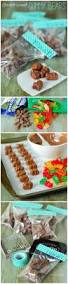 Best 25 Pudding Cups Ideas On Pinterest Dirt Pudding Cups Oreo by Best 25 Chocolate Gummy Bears Ideas On Pinterest Dirt Cake Cups
