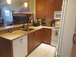 Kitchen Cabinets Hialeah Fl Jvm Kitchen Cabinet U0026 Granite Hialeah Fl