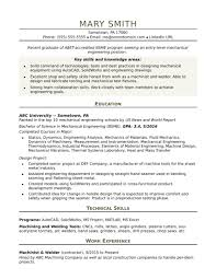 completed resume exles completed resume exles sle resume for an entry level