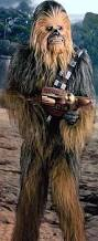 Chewbacca Halloween Costumes Making Wookie Wookie Chewbacca Costume Fur Suit Bowcaster