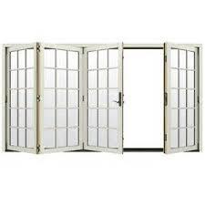 Out Swing Patio Doors Out Swing Patio Doors Keysindy Com