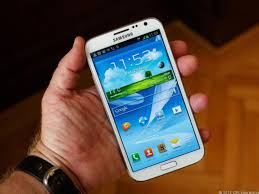 samsung to equip android phones with enterprise antivirus software - Antivirus For Samsung Android