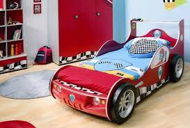Race Car Bunk Beds Race Car Bunk Beds Bunk Beds Design Home Gallery