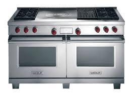 fourneaux de cuisine des fourneaux pour cuisiner comme des chefs inspiration cuisine