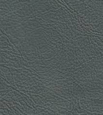 Marine Vinyl Spray Paint - turquoise vinyl paint leather furniture dye conditioner