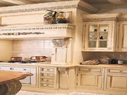 kitchen makeover cabinet door inserts hgtv kitchen decoration