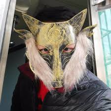 compare prices on scary werewolf costumes online shopping buy low