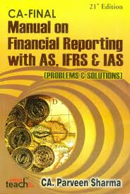 100 solution manual ifrs edition chapter 16 accounting for