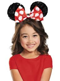 Halloween Makeup For Kids Witch Minnie Mouse Halloween Costumes