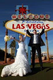 las vegas mariage inside vegas organisation wedding planner mariage à las vegas