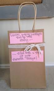 s day gifts for friends bacon roses and more diy s day gifts for him goodies