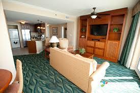 Myrtle Beach Hotels Suites 3 Bedrooms | 5 mind numbing facts about myrtle beach 3 bedroom suites