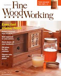 Woodworking Magazine Reviews by 256 U2013sep Oct 2016 Finewoodworking