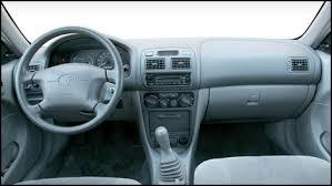 2001 toyota corolla le review 2002 corolla no cabin filter toyota nation forum toyota car