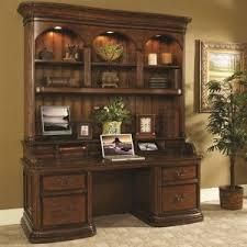 Home Office Credenza Furniture Find Credenza Desk For Your Executive Office U2014 Eakeenan Com