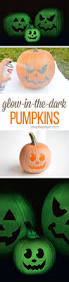 37 frugal u0026 fun halloween decoration ideas you are sure to love
