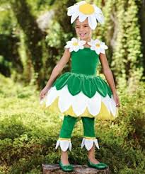 Flower Child Halloween Costume 18 Sunflower Costume Images Flower Costume